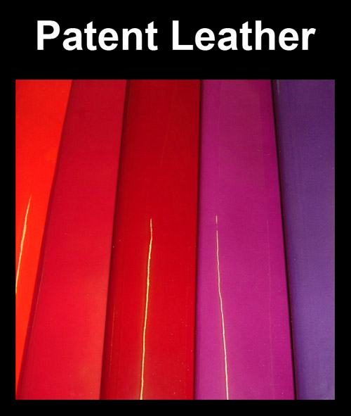 Patent-leather-copy.jpg