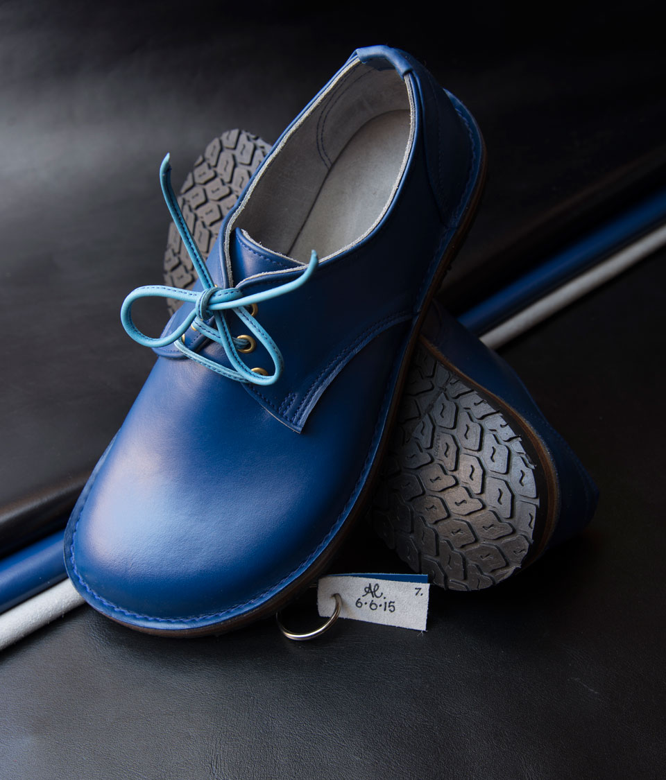 Italian-leather-Royal-Blue-shoes-fully-lined-in-Dove-Grey-Suede.-Signed-&-dated-AL-6.6.15.jpg